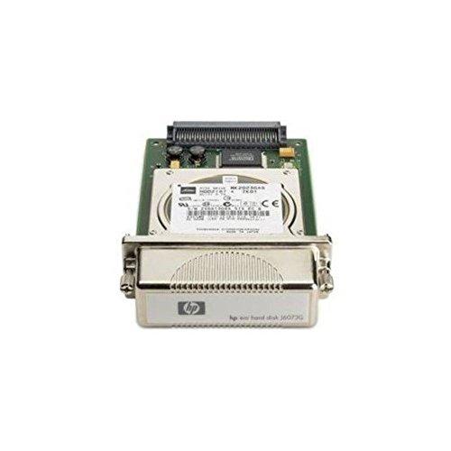 20gb Eio Hard Drive - HP 20GB EIO High Performance Hard Drive For HP LaserJet Printers J6073G consumer electronics
