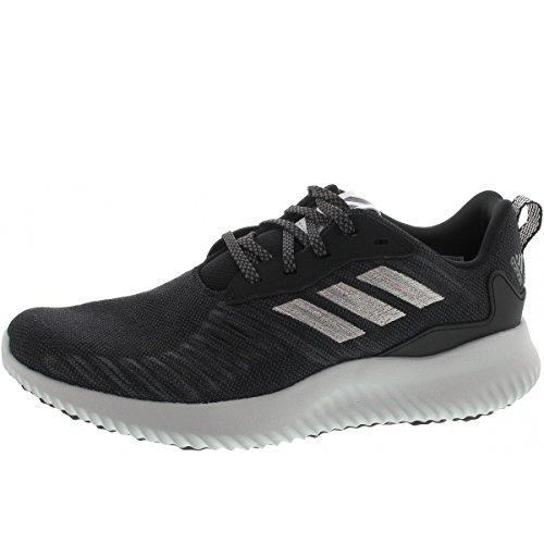 schwarz adidas Rc Fitnessschuhe Alphabounce Damen grau F7OqIg