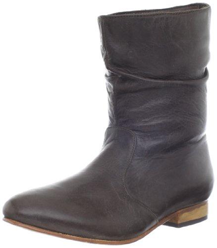 Fiel Femmes Paxi Slouchy Boot Chocolat