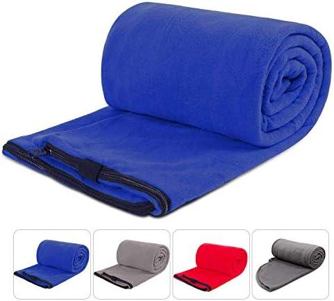REDCAMP Sleeping Weather Backpacking Blanket product image