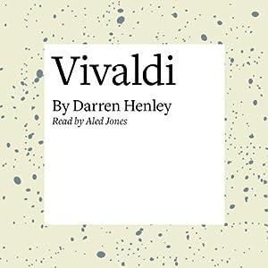 Vivaldi Audiobook