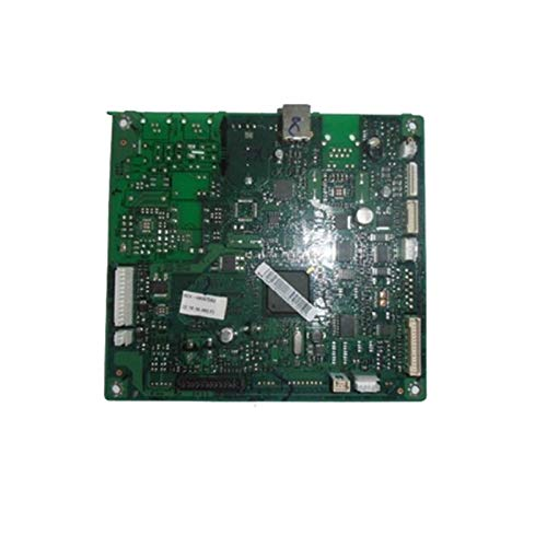 Printer Parts JC41-00577A Yoton Board Mainboard for Samsung SCX-4623 SCX-4623F SCX 4623 4623F SCX4623 SCX4623F Printer Logic Main Board