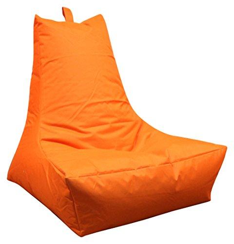 MESANA-Sitzsack-Outdoorfhig