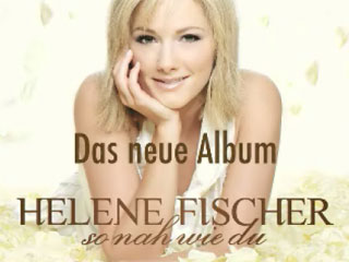 So Nah Wie Du Helene Fischer Amazon De Musik
