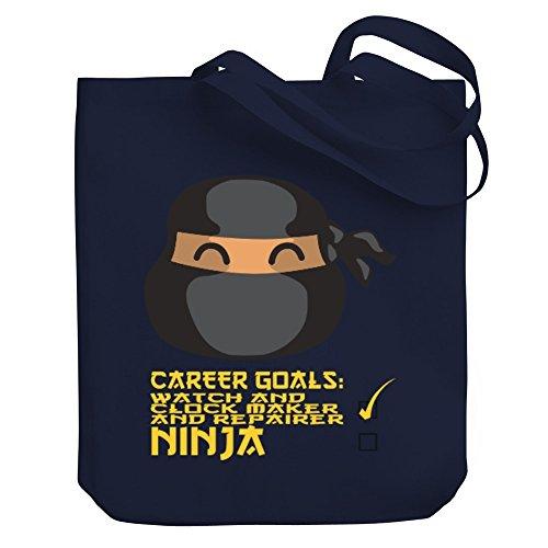 Bag Makers Careers - 8
