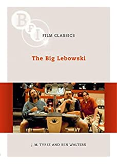 Amazon sweet smell of success bfi film classics the big lebowski bfi film classics fandeluxe Image collections