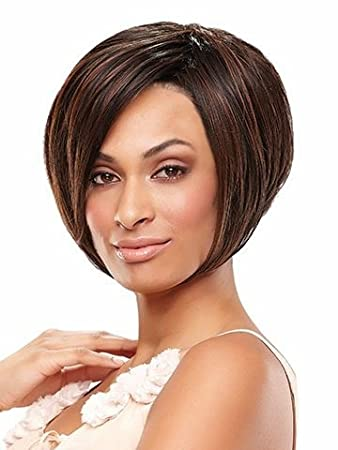 Image Unavailable. Image not available for. Color  Women s Wig Beautiful ... 23eff2590