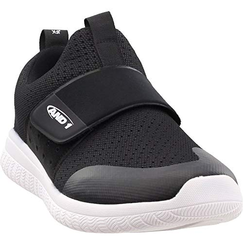 07b09f27cdfa AND1 Men s Downtown Basketball Shoe