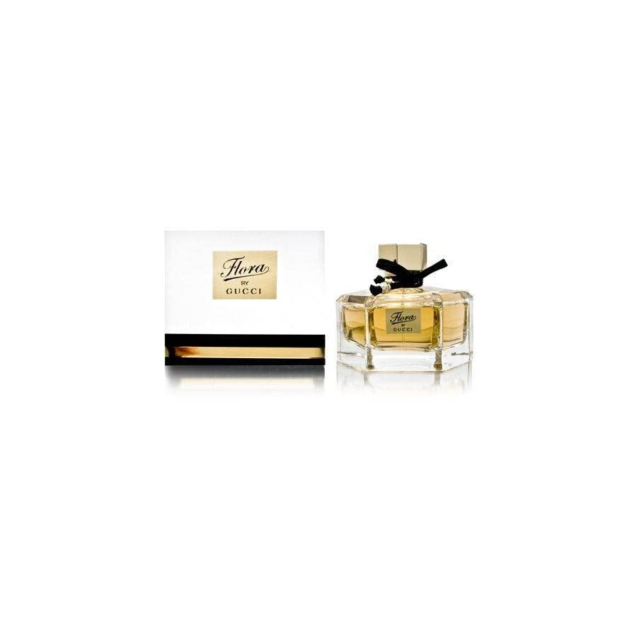 Gucci Flora Perfume by Gucci for women Personal Fragrances