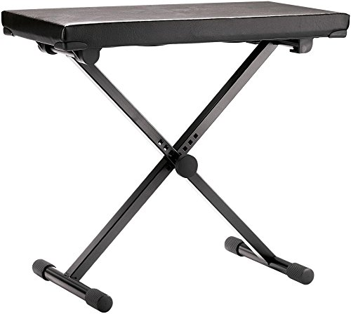 K Amp M 14075 Piano Buy Online Free Scores Com