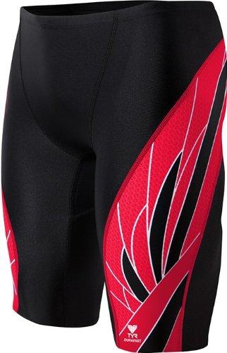 TYR Men's Phoenix Splice Jammer Swimsuit
