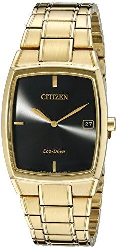 Citizen Eco Drive AU1072 52E Dress Watch