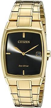Citizen AU1072-52E Eco-Drive Mens Watch