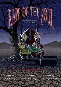 Rape of the Soul