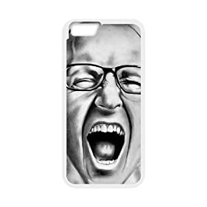 C-EUR Diy hard Case Linkin Park customized 3D case For Iphone 4/4s