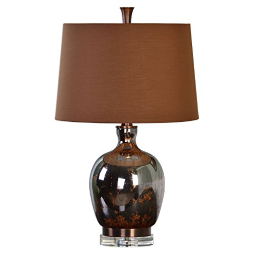 Uttermost Lilas Table Lamp ()