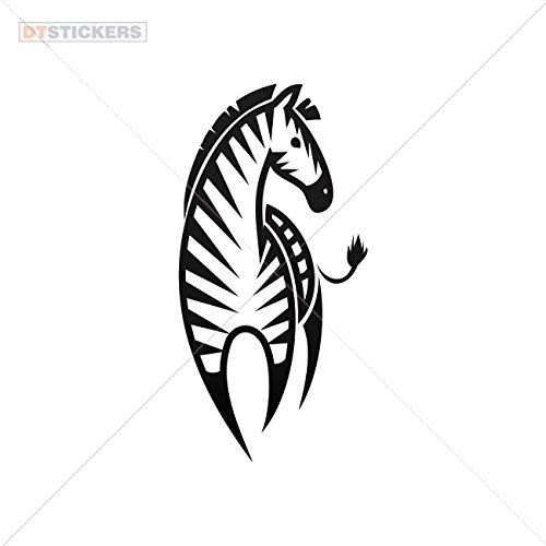 Zebra Clipart - 9