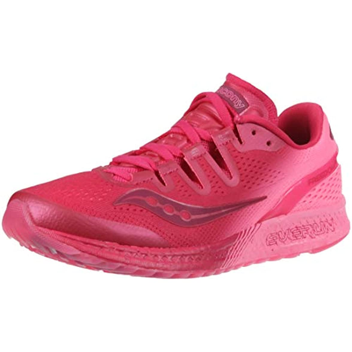 Adidas Freedom Iso Scarpe Running Donna