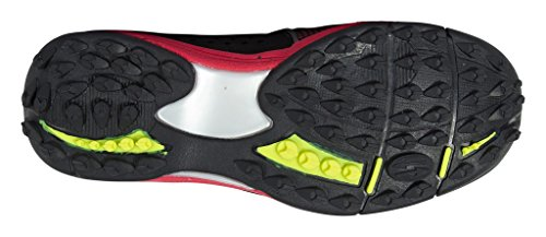 Reece Wave Hockey spixx -875000- multicolor Talla:34