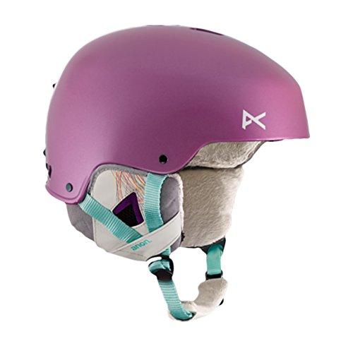 Anon Lynx Helmet Filament Women's