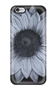 High-quality Durable Protection Case For Iphone 6 Plus(lithium Flower Nature Flower)