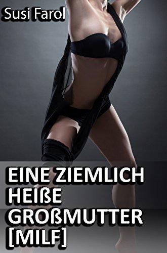 www heiße milf star com