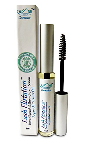 QUANE COSMETICS Flirtation Eyelash Thickness product image