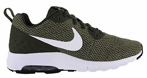 Nike Hommes Mouvement Air Max Lw Soi
