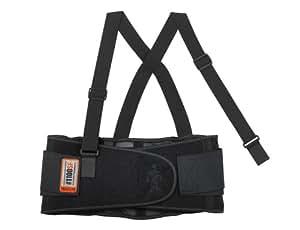 Ergodyne ProFlex® 1100SF Standard Back Support, X-Large