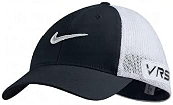 fluir acampar Casi  Amazon.com : Nike Tour Flex Fit Cap : Clothing