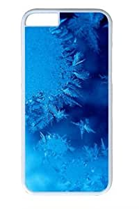 Frost16 Polycarbonate Hard For SamSung Galaxy S4 Mini Phone Case Cover White