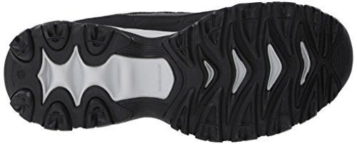Sketchers sport afterburn sneaker