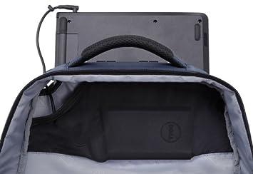 f2e653c3e2 EG-BP-BK-5-18 - ENERGY BACKPACK 15 Dell Energy Backpack 15   Model ...