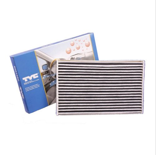 NEW CABIN AIR FILTER FITS 2012-2013 INFINITI M35h 27277-1MEOB 272771MEOB CF-240