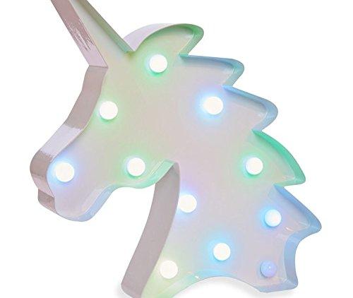Marquee Lights (Unicorn)