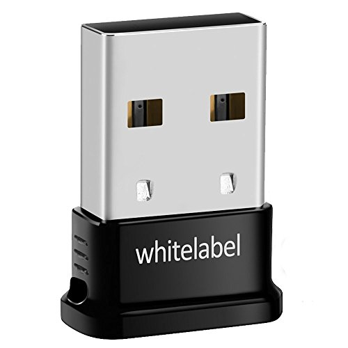Mini 4.0 USB Wireless Bluetooth Dongle Adapter for Laptop &