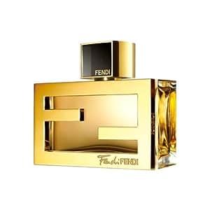Fan Di Fendi by Fendi for Women - Eau de Toilette, 30ml