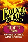 Encouragement, Dan B. Allender, 0310225906