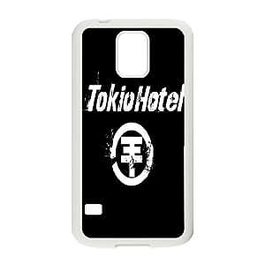 Samsung Galaxy S5 Phone Case Tokio Hotel GUT5095
