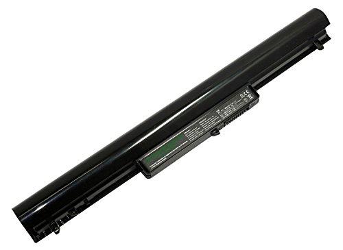 Powerforlaptop Laptop/Notebook Replace Battery For HP Chromebook 14-C010 14-C010US D1A48UA 14-C011 14-C011NR 14-C025US C2K17UA 14-C015 14-C015DX D1A49UA 14-C020 14-C020US 14-C025