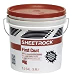 US GYPSUM 544825 First Coat Primer