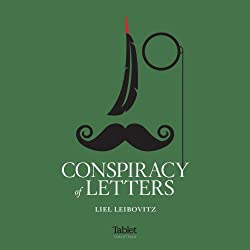 Conspiracy of Letters
