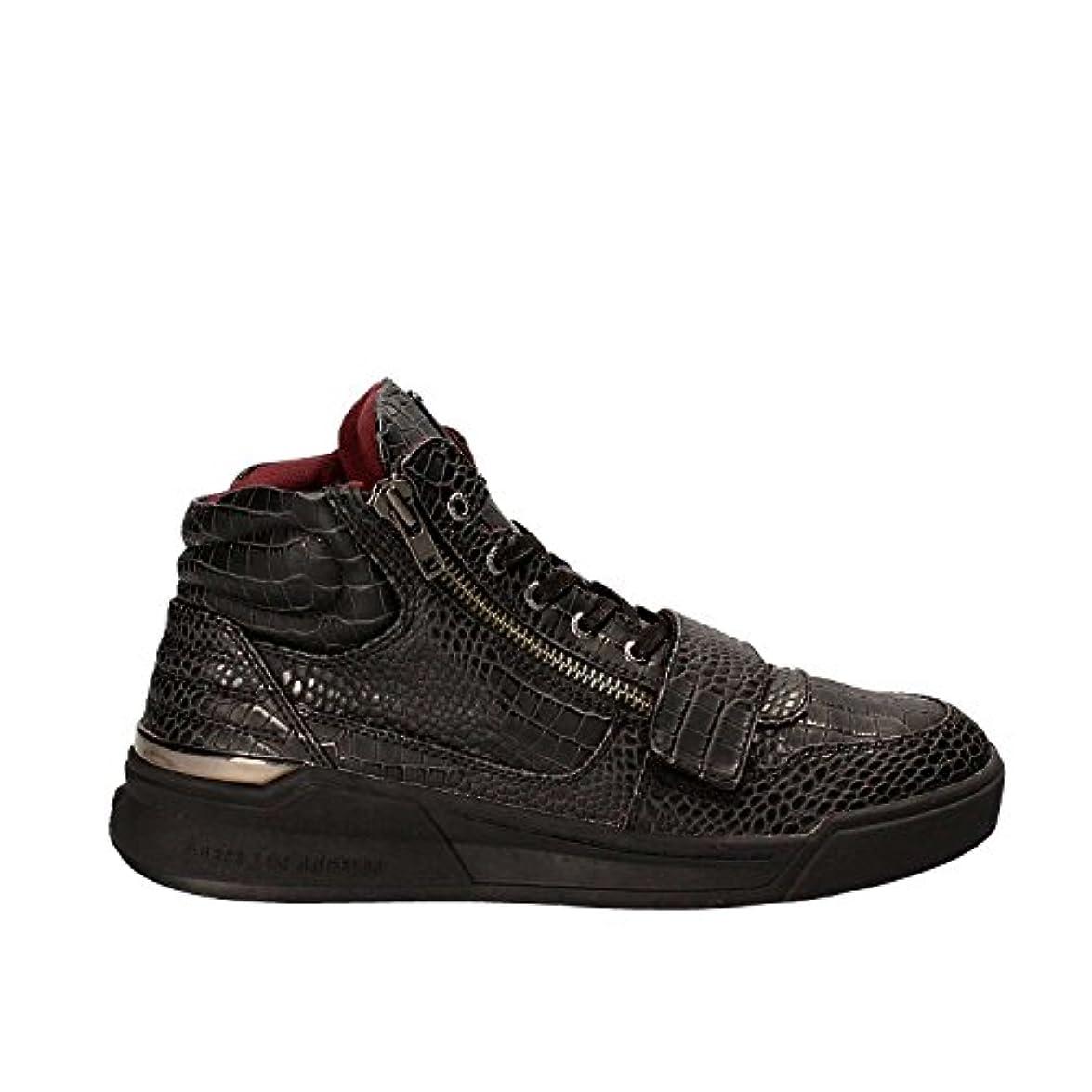 Guess Sneaker Fmknb4 Pel12 Size 44 eu