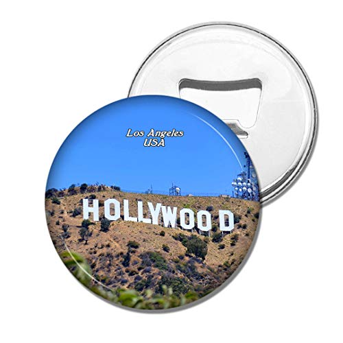 hollywood bottle opener - 3