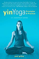 Yin Yoga, principles and practice