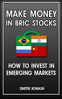 how to make money on the stock market book