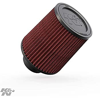 E-2429 K/&N Round Air Filter FOR HONDA CIVIC EP