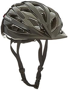 Louis Garneau - HG Majestic Cycling Helmet
