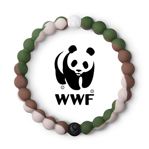 - Lokai Wild Cause Collection Bracelet, Medium