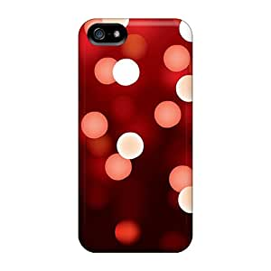 New Arrival Mobilephonecustomcases Hard Cases For Iphone 5/5s (hDn4842giti)